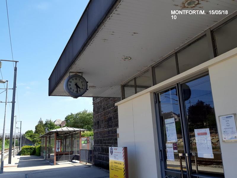 Balade Gare Montfort/Meu (Monforz)  [15/05/18] 20181135