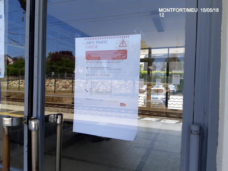 Balade Gare Montfort/Meu (Monforz)  [15/05/18] 20181137