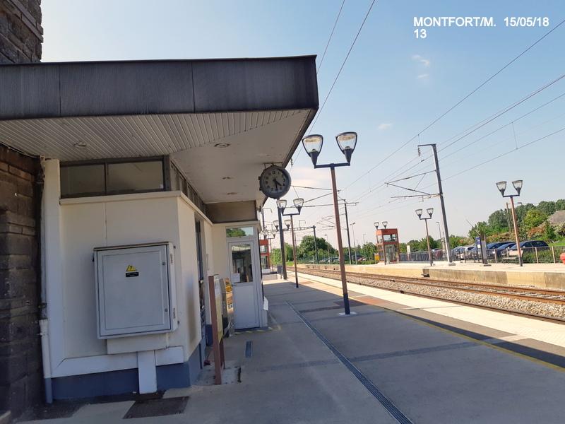 Balade Gare Montfort/Meu (Monforz)  [15/05/18] 20181138