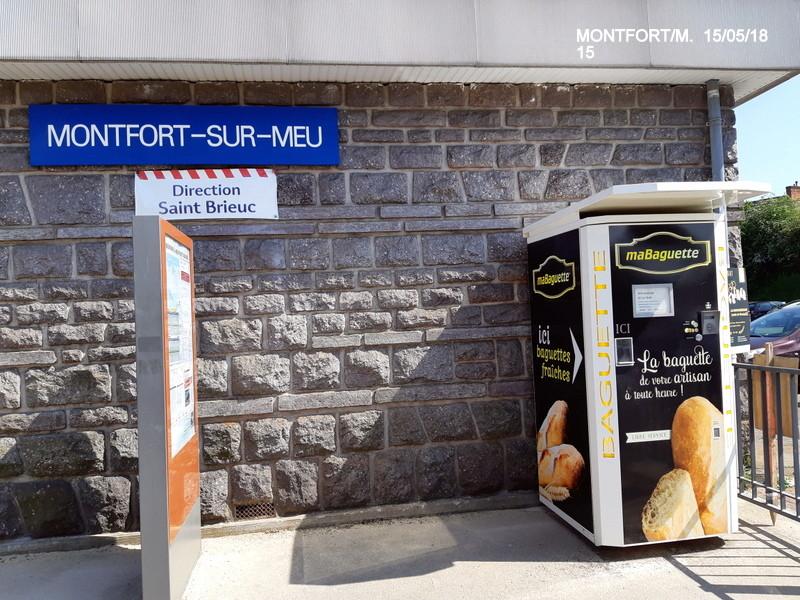 Balade Gare Montfort/Meu (Monforz)  [15/05/18] 20181140