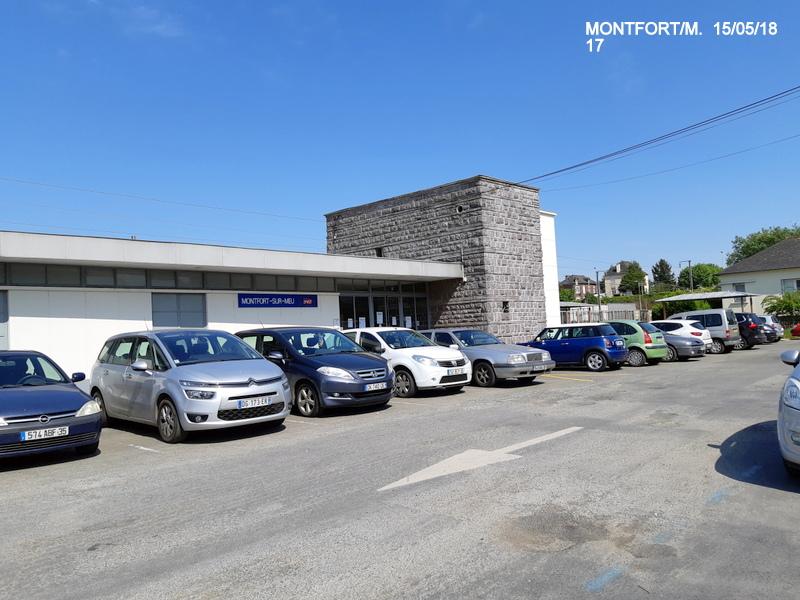 Balade Gare Montfort/Meu (Monforz)  [15/05/18] 20181142