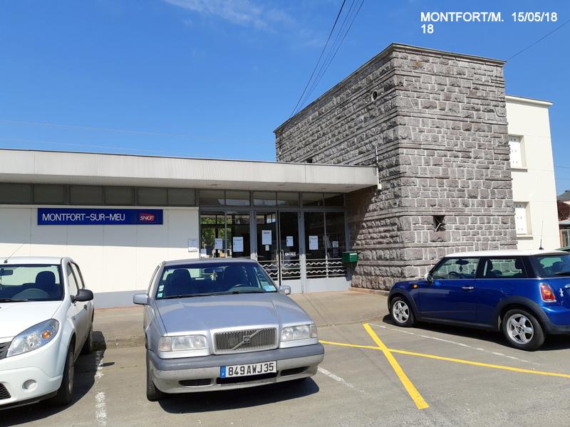 Balade Gare Montfort/Meu (Monforz)  [15/05/18] 20181144