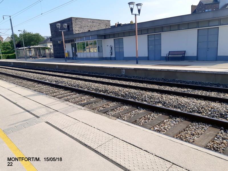 Balade Gare Montfort/Meu (Monforz)  [15/05/18] 20181149