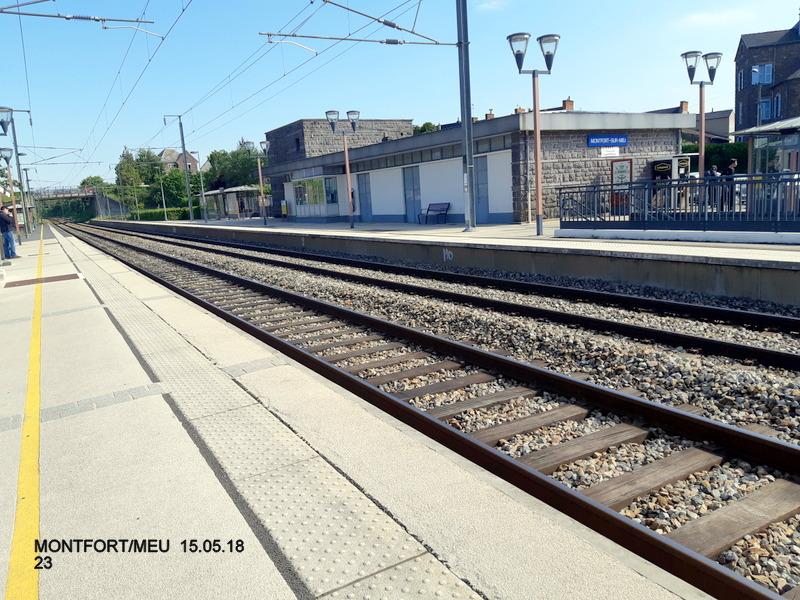 Balade Gare Montfort/Meu (Monforz)  [15/05/18] 20181150