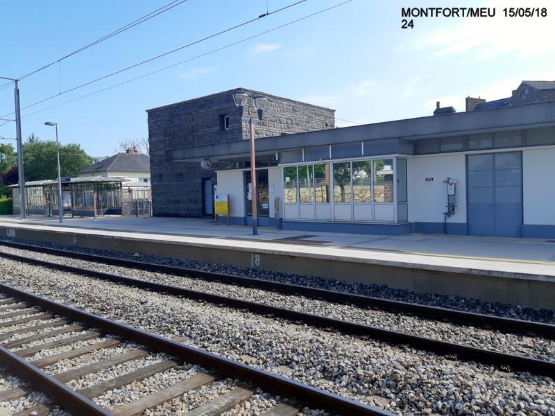 Balade Gare Montfort/Meu (Monforz)  [15/05/18] 20181151