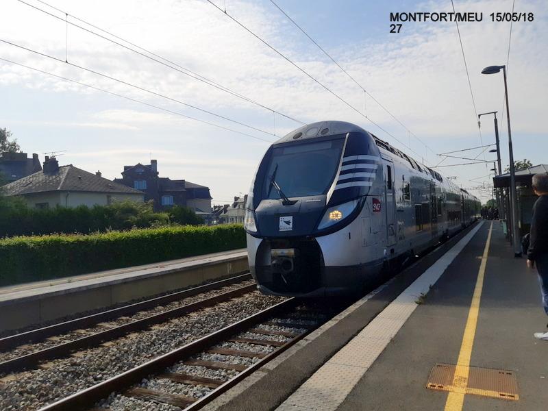 Balade Gare Montfort/Meu (Monforz)  [15/05/18] 20181154