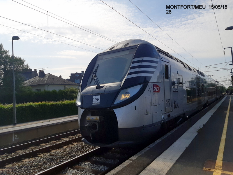 Balade Gare Montfort/Meu (Monforz)  [15/05/18] 20181155