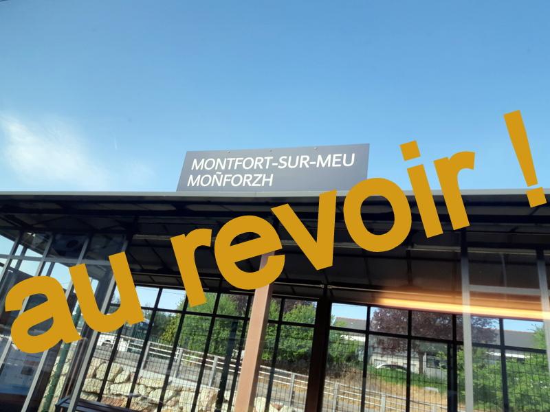 Balade Gare Montfort/Meu (Monforz)  [15/05/18] 20181157