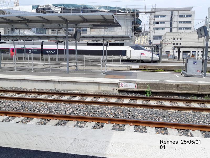 Rennes : quai E voies 9 et 10 (impasse) [25/05/18] 20181218