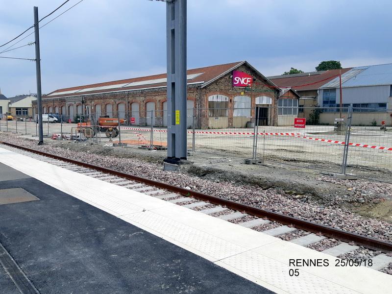 Rennes : quai E voies 9 et 10 (impasse) [25/05/18] 20181222