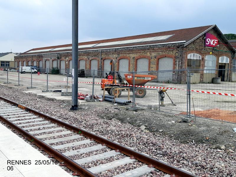 Rennes : quai E voies 9 et 10 (impasse) [25/05/18] 20181223