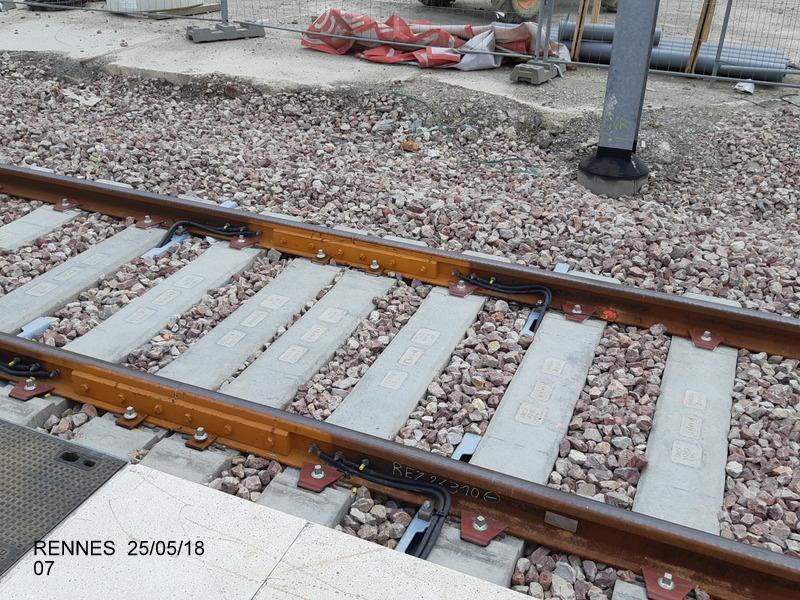 Rennes : quai E voies 9 et 10 (impasse) [25/05/18] 20181224