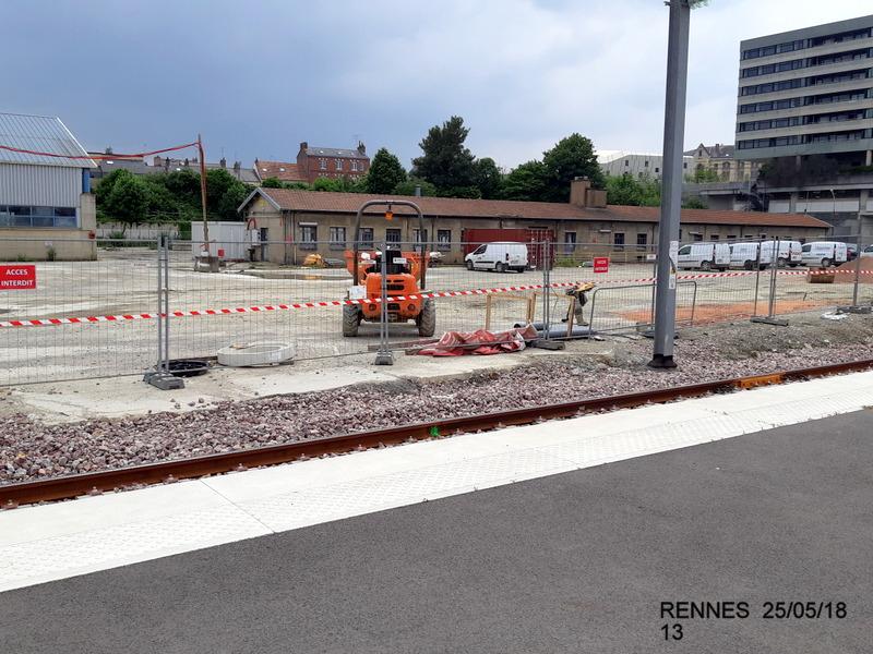 Rennes : quai E voies 9 et 10 (impasse) [25/05/18] 20181230