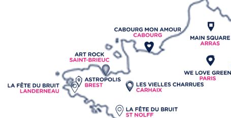la géographie bretonne vue par Ouibus Captur10