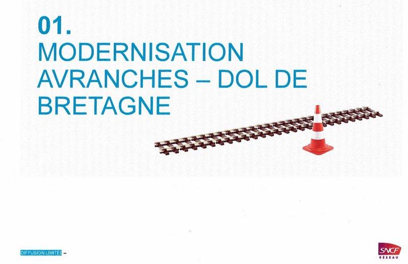 TRAVAUX SUR DOL/AVRANCHES Image026