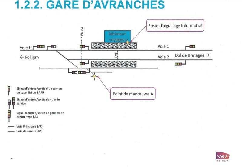 TRAVAUX SUR DOL/AVRANCHES Image029