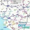 FORUM RAIL EN BRETAGNE  PAYS DE LOIRE Image071