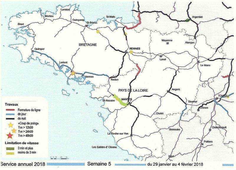 Chantiers réseau Bretagne-Pays de la Loire FEVRIER 2018 Image087