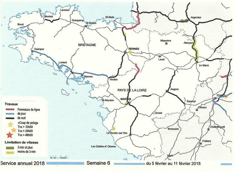 Chantiers réseau Bretagne-Pays de la Loire FEVRIER 2018 Image088
