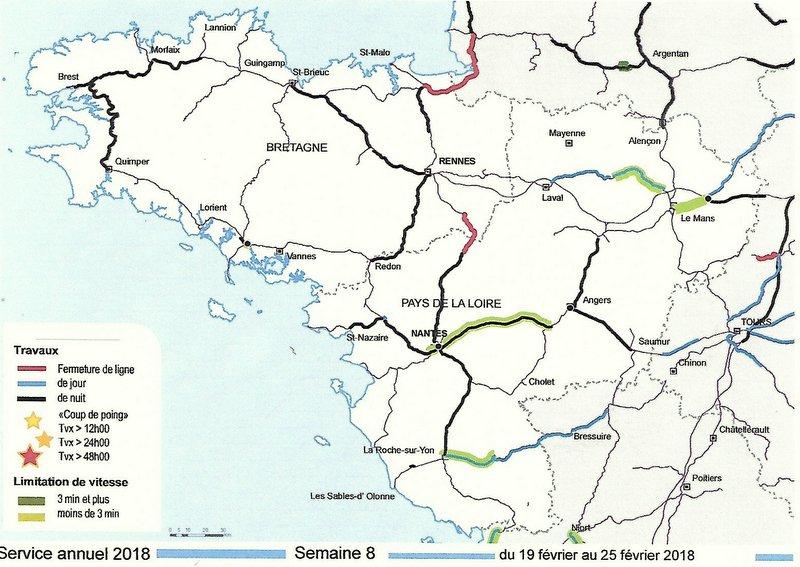 Chantiers réseau Bretagne-Pays de la Loire FEVRIER 2018 Image090