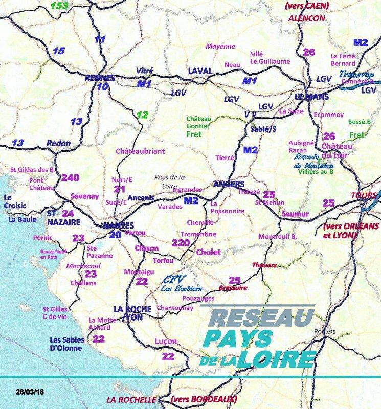PRESENTATION DU RESEAU PAYS DE LA LOIRE Image135