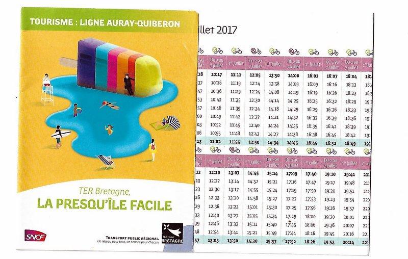 Tire Bouchon Saison 2018 Image187