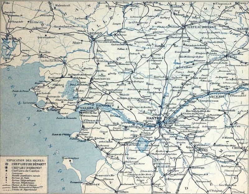 Les Chemins de fer dans les cartes départementales des P&T (1920) Img04410