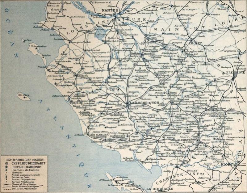 Les Chemins de fer dans les cartes départementales des P&T (1920) Img08510