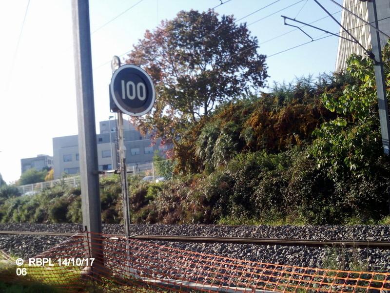 Ambiance :Halte de Pontchaillou (10/10/2017) Img_2011