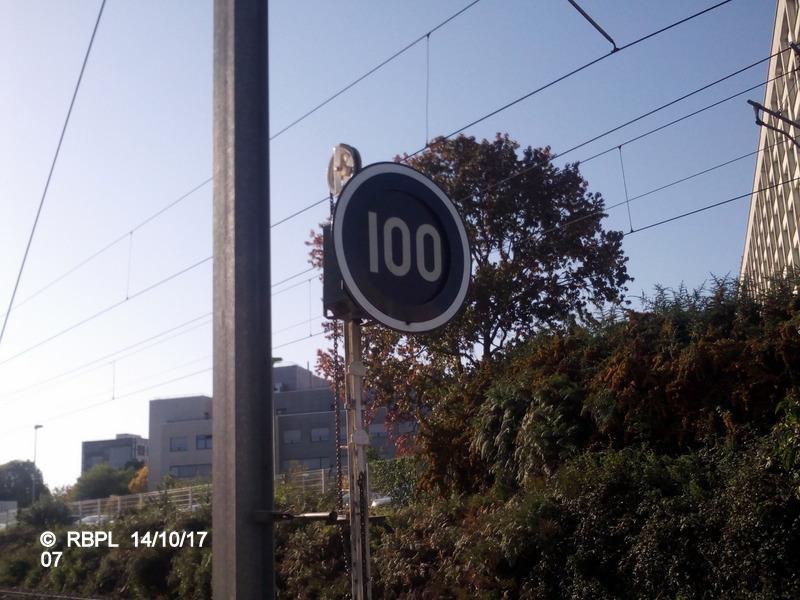 Ambiance :Halte de Pontchaillou (10/10/2017) Img_2012