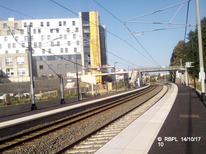 Ambiance :Halte de Pontchaillou (10/10/2017) Img_2014