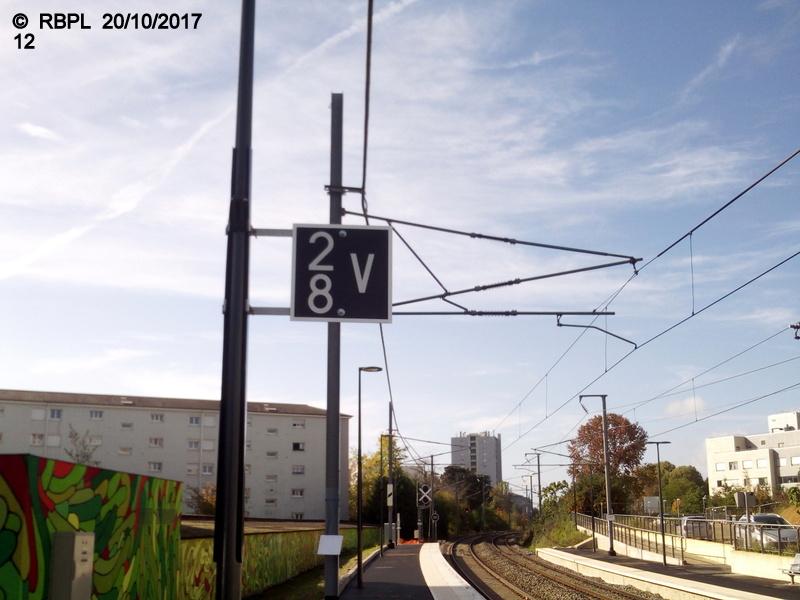 Ambiance :Halte de Pontchaillou (10/10/2017) Img_2017