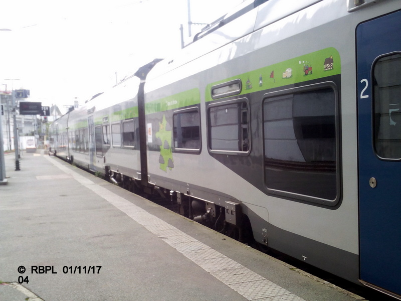Ambiance gare de Rennes Toussaint 2017 Img_2040