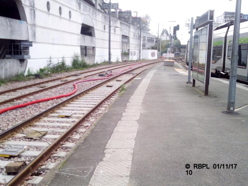 Ambiance gare de Rennes Toussaint 2017 Img_2044