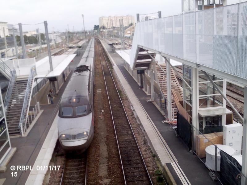 Ambiance gare de Rennes Toussaint 2017 Img_2054