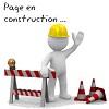 Le point accueil de l'ESPACE MAG Page_e12