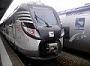 FORUM RAIL EN BRETAGNE  PAYS DE LOIRE Vannes14