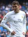 AS / El diario del Real de Madrid Mateo_10