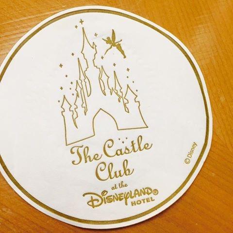 Premier TR Séjour en famille au Castle Club Décembre 2017 Image122