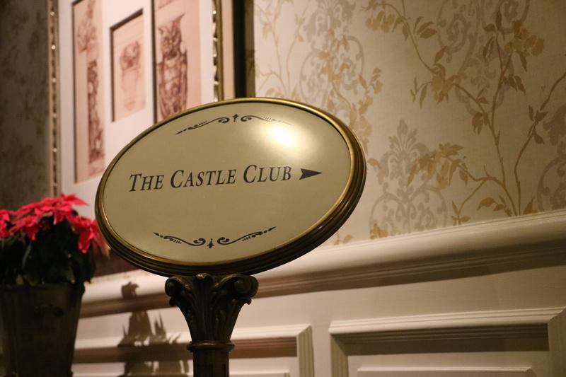 Premier TR Séjour en famille au Castle Club Décembre 2017 Img_1913