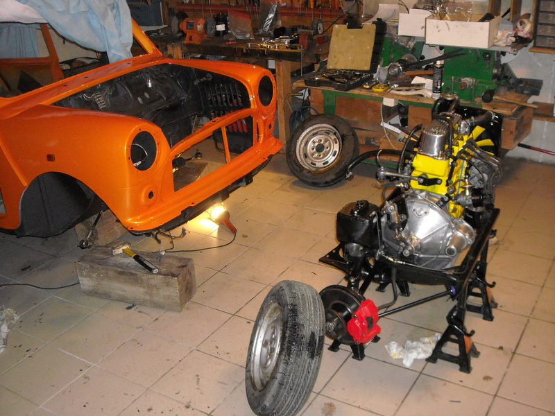 la mini 1000 de tof 24 restauration totale - Page 3 Dscn6547