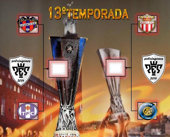 CUADRO FINAL 13ªTEMPORADA Eeurop10