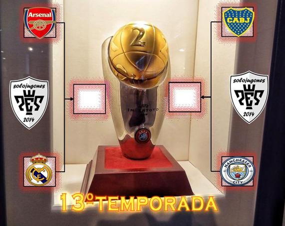 CUADRO FINAL 13ªTEMPORADA Intert10