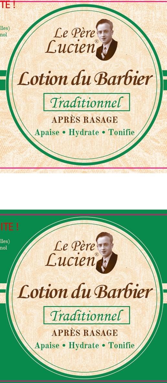 Nouvelle Charte graphique Le père Lucien - Page 4 67553011