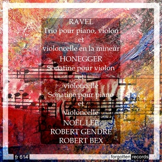 Playlist (127) - Page 2 Ravel-10