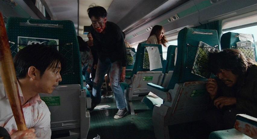 De quel film vient cette image ?    - Page 29 Train-10