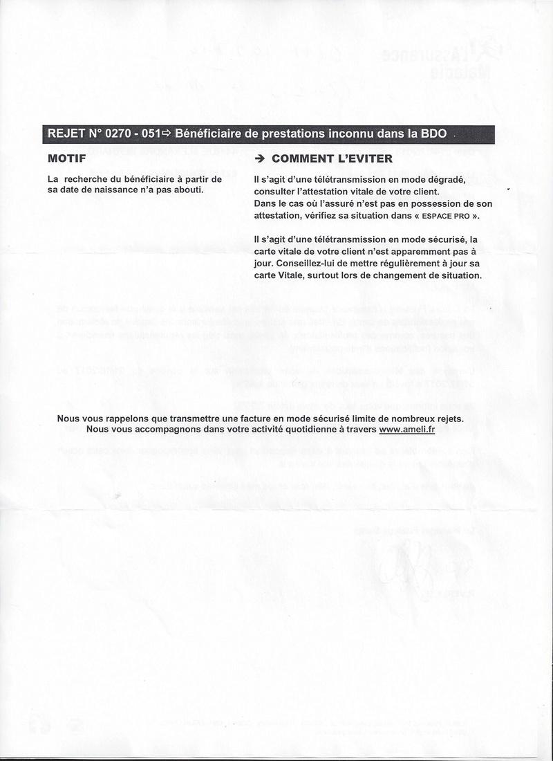 Scor et dégradé - Page 3 Scan0013