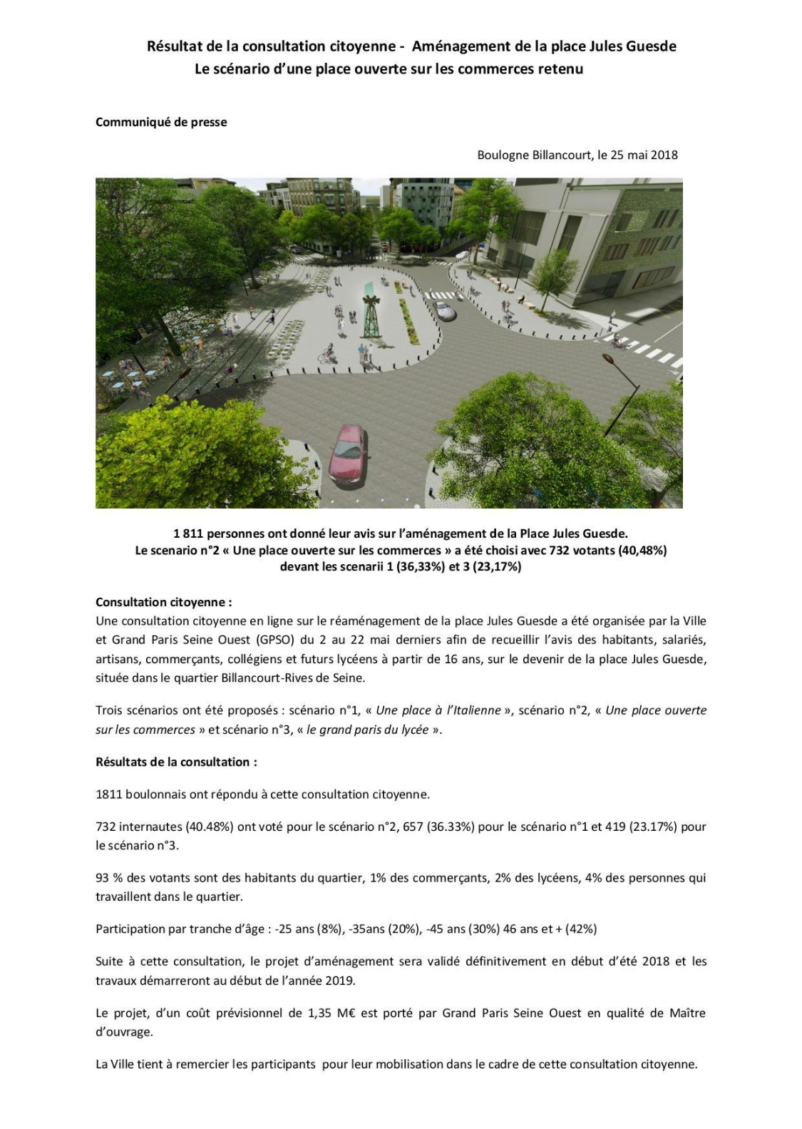 Place Jules Guesde - Page 2 7ae61c10