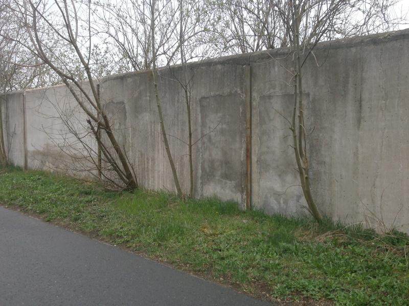Eine NVA Kaserne - Seite 6 P4040010