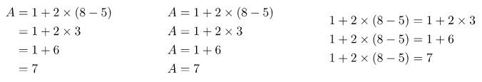 [Maths] Égalité - Page 2 Egalit10
